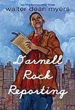 Darnell-Rock-Reporting-Turtleback-School--Library-Binding-Edition