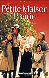 echange, troc La Petite maison dans la prairie : La Saison 2 (1974) - Coffret 4 VHS