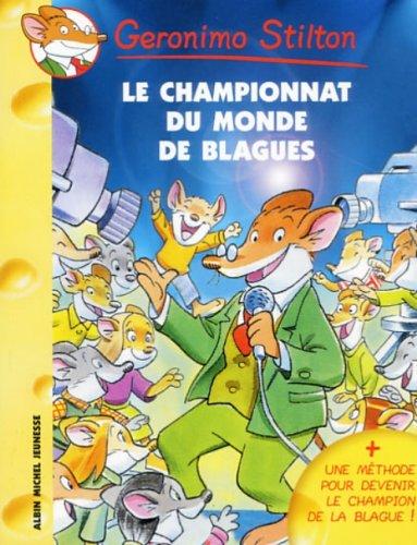 geronimo-stilton-tome-26-le-championnat-du-monde-des-blagues