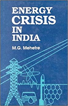 energy crisis prevention in india Can india modernize its manufacturing economy and supply electricity to its growing population without relying heavily on coal—and quite possibly.