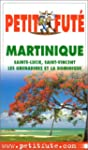 Martinique : Sainte-Lucie, Saint-Vinc...