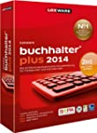 Lexware Buchhalter Plus 2014 (Version...