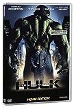 Der unglaubliche Hulk (ungeschnittene US-Kinoversion) title=