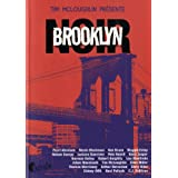 Brooklyn Noirpar Tim MCLOUGHLIN