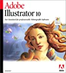 Illustrator 10.0 deutsch Preisaktion