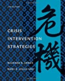 Crisis Intervention Strategies (HSE 225 Crisis Intervention)