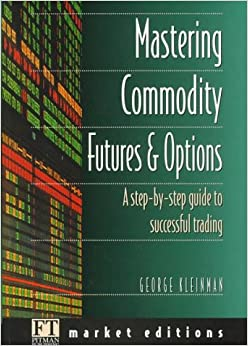 Futures and options trading meaning