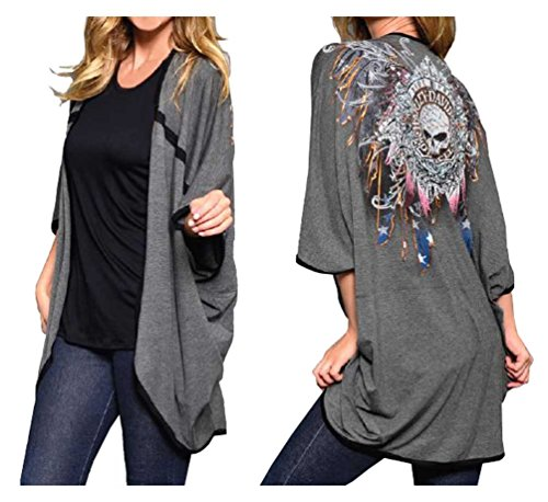 Harley Davidson Birthday Gifts For Women Cool Harley Gifts