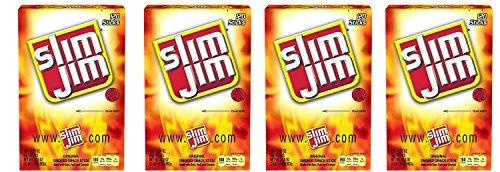 slim-jim-eufxe-smoked-snack-sticks-120-count-4-pack