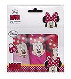 Disney Minnie Mouse Underpants / Briefs Set 3PK Age 4-6