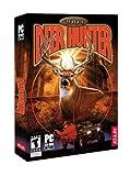 Deer Hunter 2004