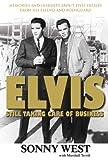 Sonny West Elvis: Still Taking Care of Business