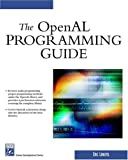 The Openal Programming Guide