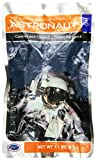 Astronaut Food Cookies and Cream Ice Cream Sandwich