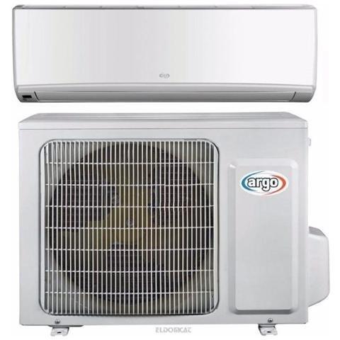argo-condizionatore-fisso-monosplit-inverter-pompa-di-calore-9000-btu-h-classe-a-a-