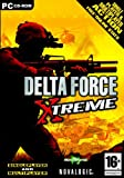 Delta Force Extreme (PC)