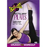 Crunch:Pick Your Spot Pilates [Import]by Anchor Bay...