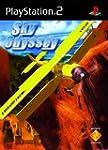 Sky Odyssey (PS2)