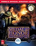 Medal of Honor: Underground - Officia...