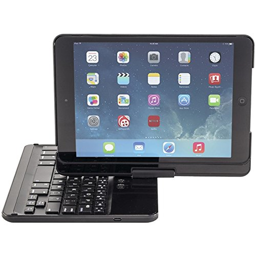 devicewear-ksk-ipmr-blk-ipad-mini-with-retina-display-keepsafe-kick-case-black