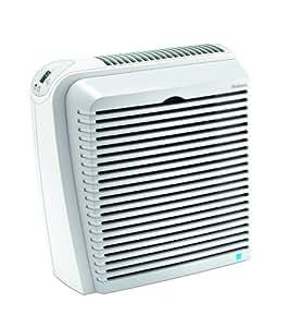 Holmes hap725 u hepa air purifier for Office air purifier amazon