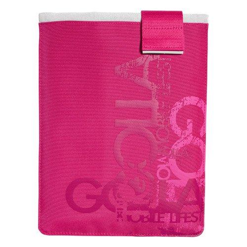 golla-g1485-custodia-universale-indiana-per-tablet-con-display-da-7-pollici-rosa