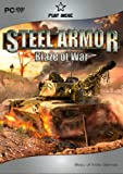 Cheapest Steel Armour: Blaze of War on PC