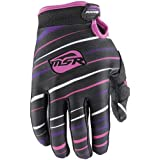 MSR Womens Starlet Gloves 2013