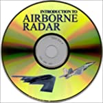 Introduction Airbourne Radar (Cd-Rom)