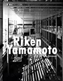 Riken Yamamoto (German and English Edition)