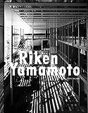 Riken Yamamoto (German and English Edition)