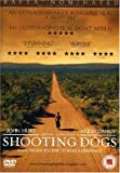 Shooting Dogs packshot