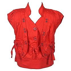 Wish Karo Party wear Two piece dress CSL046