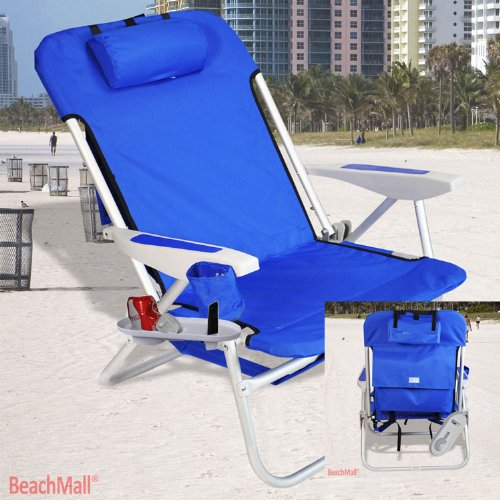 summer set chair bum on shop sales rio chairs of blue brands incredible beach