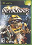 Metal Arms: Glitch in the System - Xbox
