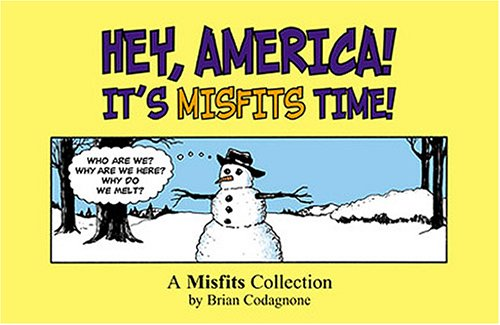 hey-america-its-misfits-time-a-misfits-collection