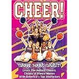Cheer! ~ Cheer