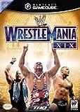 WWE Wrestlemania XIX