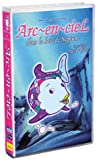 echange, troc Arc-en-ciel : Arc-en-ciel dans la baie de Neptune [VHS]