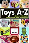 Toys A to Z