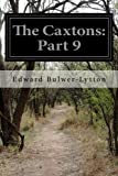 The Caxtons: Part 9