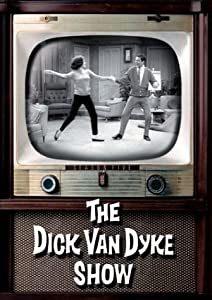 The Dick Van Dyke Show - Season Five by Image Entertainment