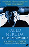 Fully Empowered (0285637258) by Neruda, Pablo