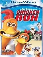 Chicken Run [HD]