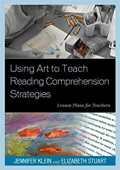 using literature to teach inference across 5 ways literature can teach global lessons in elementary compare fairy tales across cultures the common core includes this reading literature standard.