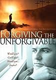 Forgiving The Unforgivable [DVD] [US Import]