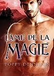 L'�me de la magie (Les Triades t. 3)...