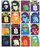 img - for The Velvet Underground: An Illustrated History of a Walk on the Wild Side book / textbook / text book