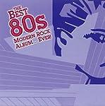 The Best 80s Modern Rock Album... Ever!