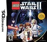 Lego Star Wars II: The Original Trilo...